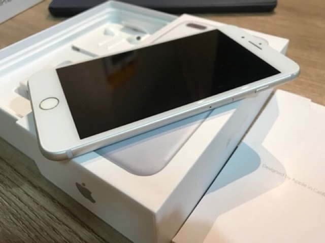 Image # 4 of Review Iphone 7plus 32gb