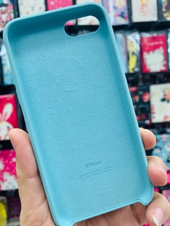 Image # 7 of Review Silicone Case เกรดพรีเมี่ยม note10/note10 pro/S10/S10+/S8+/S9/S9+/note8/note9/iphone ครบรุ่น