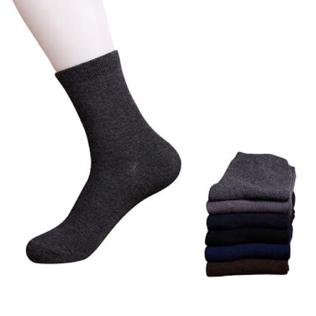 เนื้อผ้าคุณภาพดีเยี่ยม ใส่สบายเท้า ลายปักเล็กๆเท่ห์ๆ พร้อมห่อถุงพลาสติกอย่างดีทุกคู่ ลดค่าส่ง 30-65฿ ไปเลยค่ะ เมื่อซื้อครบ 250฿ ช้อปเพิ่มถุงเท้าฮิตที่นี่  #koreasock เท่านั้นค่ะ!! #ถุงเท้าข้อยาว #ถุงเท้า #ถุงเท้าทํางาน   ซื้อครบ 200 บาท แจกส่วนลด 100 บาท (เมื่อซื้อครั้งแรก) ซื้อครบ 250 บาท ส่งฟรีค่ะ ☺☺☺ #แนวเกาหลี #สไตล์เกาหลี #รองเท้าผ้าใบ #shoes #sock #socks #รองเท้า #รองเท้าแฟชั่น #รองเท้าราคาถูก #รองเท้าผู้ชาย #รองเท้าผู้หญิง #รองเท้าผ้าใบแฟชั่น