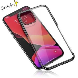 TIZ ● TPU Beautiful Phone Cover Anti-Collision Phone Shell Screen Protector Smartphone Phone Case All-Round Protective