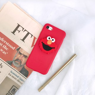 Image # 4 of Review Xiaomi Mi Max 2 3 Mi A1 A2 A3 Lite Mi 6 8 9 SE 9T Pro Lite Mi9 Note 3 Play CC9 CC9E Phone Case Soft Cartoon Stand Cover