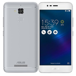 Review Asus Zenfone 3 Max 5.2