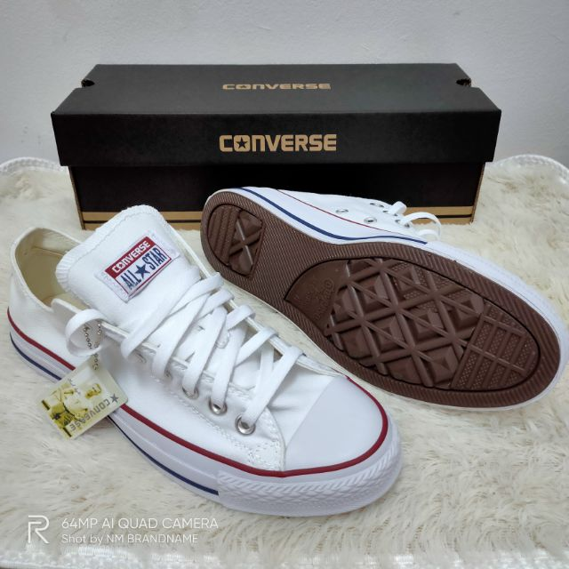 Image # <br /> <b>Notice</b>:  Undefined variable: number in <b>/home/thepatrolstroll.org/public_html/product.php</b> on line <b>94</b><br />  of The best converse all star คอนเวิร์ส%Bสีขาว