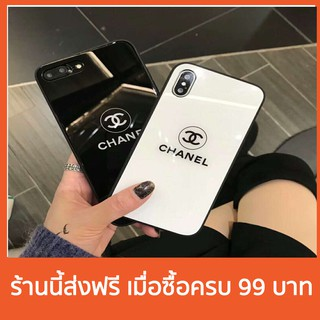 ส่วนลด❤ OPPO F7 F5 A83 A5(2020)  A57 A59 A39 F1S F1plus F3 A3S A5 a77 A7 F9 A9(2020) Crystal  Hard Tempered Glass