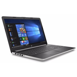 Image # 1 of Review Newest HP 15 15.6