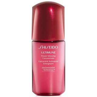 The best Shiseido Power Infusing Concentrate ขนาด 10ml