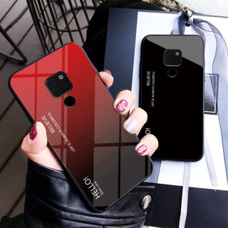 Review Samsung Galaxy S9 S9 Plus S8 S8 Plus S7 S7 Edge Note 8 Note 9 shockproof glass hard hybrid phone case