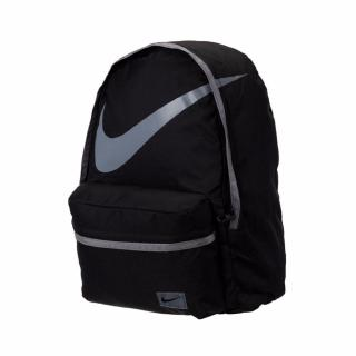 outdoor NIKE กระเป๋า สะพายหลัง ไนกี้ Back Pack Young Athletes Halfday BA4665-060 (1300)utdoor NIKE กระเป๋า สะพายหลั