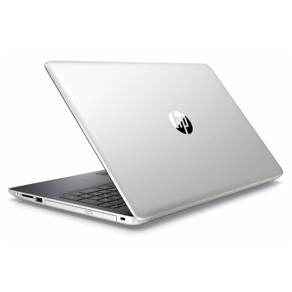 Image # 3 of Review Newest HP 15 15.6