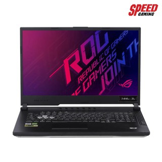 ASUS GL742LW-EV005T NOTEBOOK i7-10750H (6C/12T)/DDR4 8G*2/512G PCIE/RTX 2070/Win10+MCAFEE 1YR/144Hz IPS SPEED GAMING