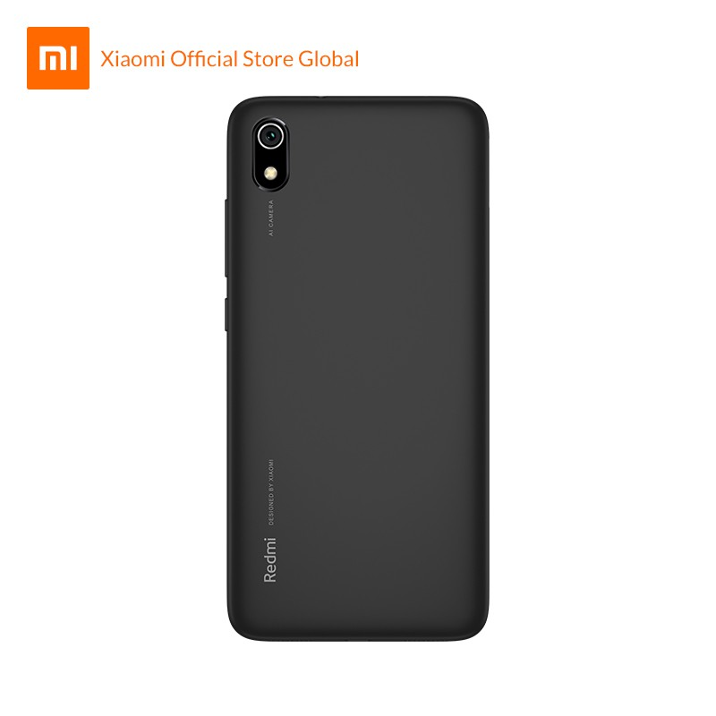 Xiaomi Redmi 7A (2+32GB) Global Version 15 Months Thailand Official Warranty #2