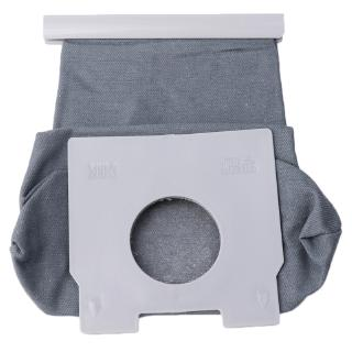Washable Non Woven Cloth Vacuum Cleaner Bag Reusable Dust Bags For MC-CA291