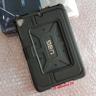 Image # 5 of Review UAG เคส iPad 10.2/mini 2,3,4,5/iPad Air 2019/Air 1/2 /Pro 9.7