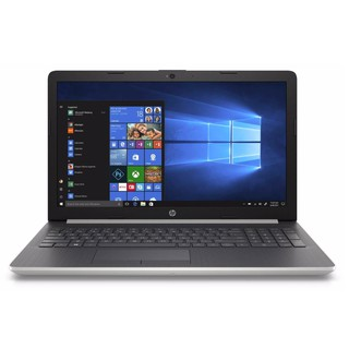 Image # 2 of Review Newest HP 15 15.6