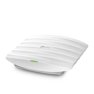 Access Point TP-LINK (EAP225) Wireless AC1350 Gi