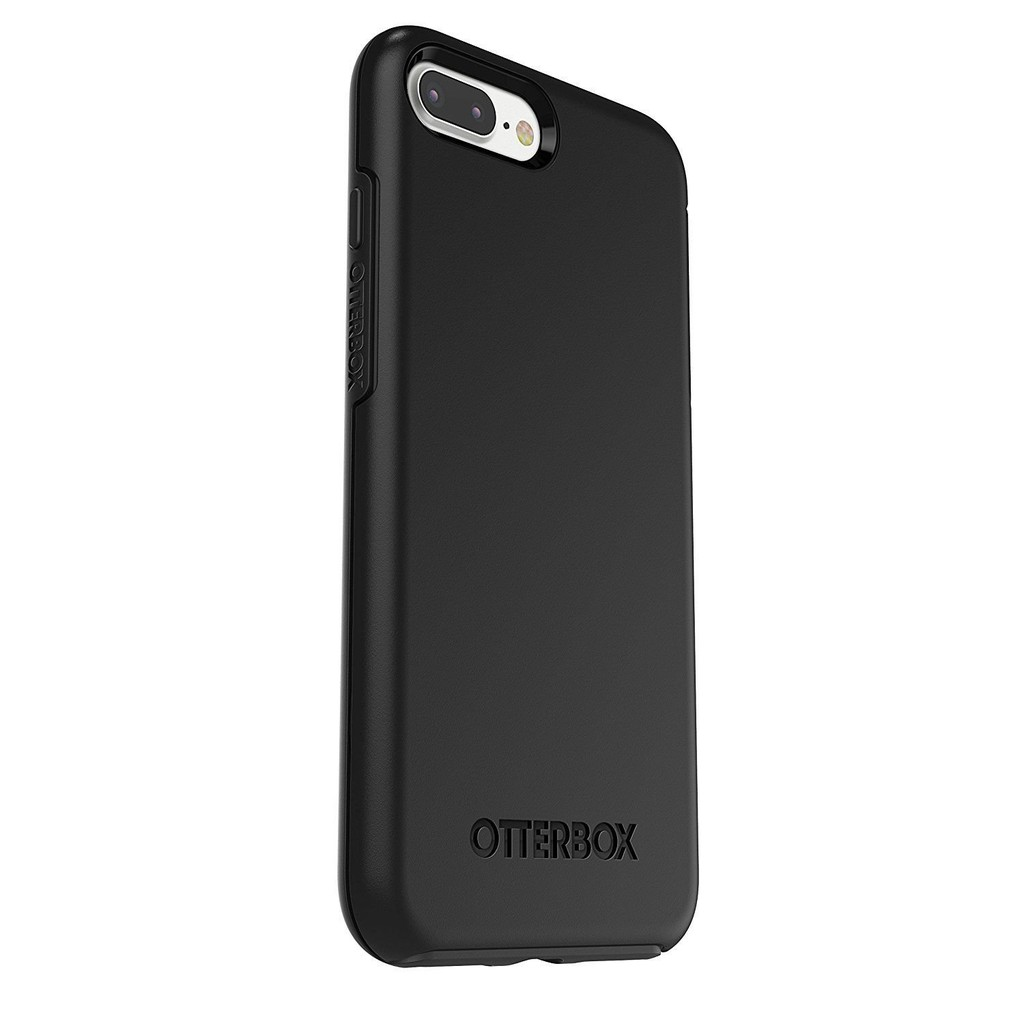Image # 4 of Review OtterBox เคส iPhone 6/7/8/6Plus/7 Plus/8 Plus เคสกันกระแทก OtterBox Symmetry Series