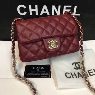 Review Sale !!!! Chanel classic !!!