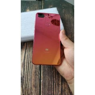 Review Xiaomi Mi 8 lite (4+64)(6+128G)+google play+95%new