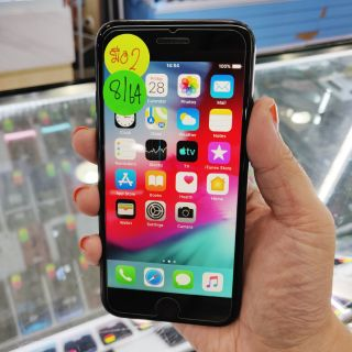 Review iPhone 8 64GB