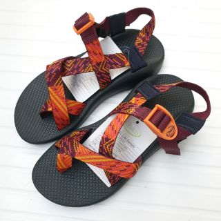 The best CHACO Z CLOUD 2 WOMEN COLOUR : TOTEM NAVY