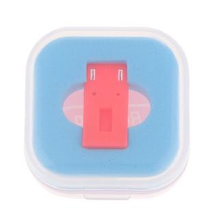 อุปกรณ์สำหรับ Nintendo Switch Joy Con rcm Jig Clip covery Mode Hack