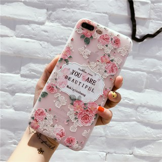 Image # 7 of Review เคส  VIVO Y12 Y91 Y95 Y91C S1 Y17 Y15 Y93 Y19 Y71 V5 Z5 V17 Z1 S1 PRO U10 U3 U20 Y11 V5lite V5S Y65 IQOO NEO Soft Casing