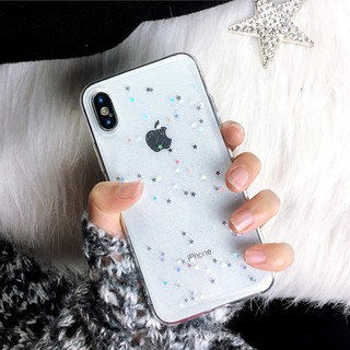 Review เคสมือถือ สำหรับ iphone XS Max  iphone XR iphone X 6 6S Plus iphone 8 plus 7 5 5S SE iphone 11 pro max