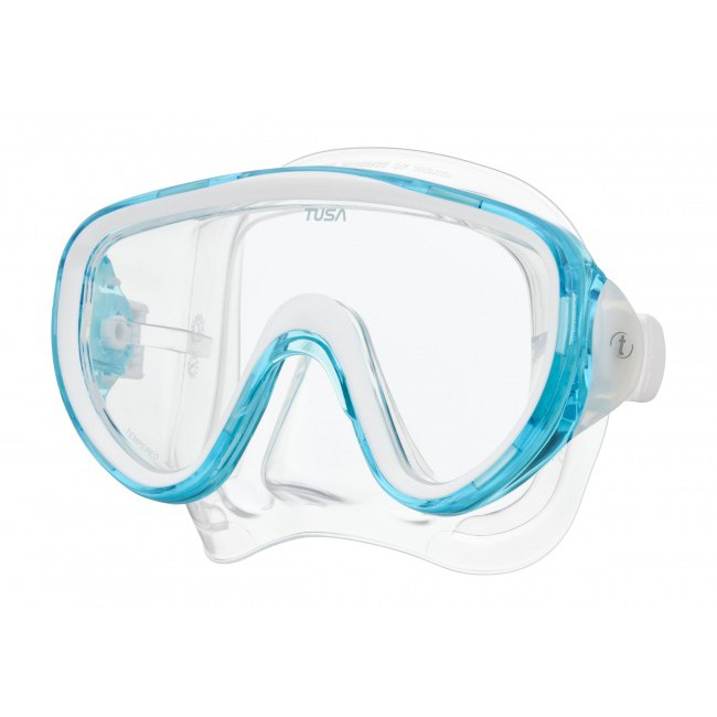 Image # 1 of Review M-16 SERENE MASK