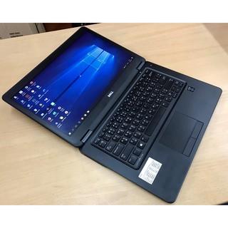 บาง สวย แรง ลื่น Notebook Asus VivoBook S510UN BQ208T i7