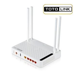 Netgear R6220 AC1200 Wireless Dual-Band Gigabit Smart Wi-Fi