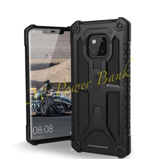 Review Clearance Case Mate20 Proมาแย้ว/MateX/Mate20/P30pro/P30