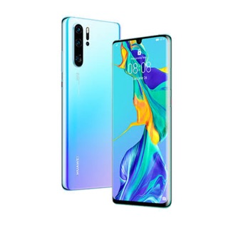 Review Huawei P30 Pro (ผ่อนชำระ 0%)