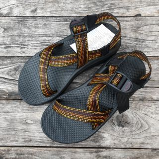 The best CHACO Z CLOUD 1 NIK PORT