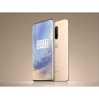 Review Oneplus 7 Pro Ram8/256gb - New