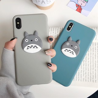 Review Xiaomi Redmi Note 3 4 4X 5 7 5A Prime Redmi 4X 5A 5 Plus 6 6A 7 K20 Pro Phone Case Cartoon Cat Soft Back Cover
