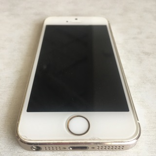 Review iphone5s TH/A มือสอง