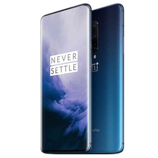 Review Oneplus 7 Pro Ram12/256gb - New