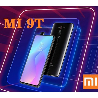Review Code MBJUL19 ได้คืน 700coin Xiaomi Mi 9T [Redmi K20]  6/128GB (Global Version) Snapdragon 730 , [รับประกัน 1 ปี]