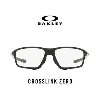 Oakley Crosslink Zero Glasses -แว่นตา OX8080 8
