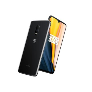 Review Oneplus 7 Ram8/256gb - New