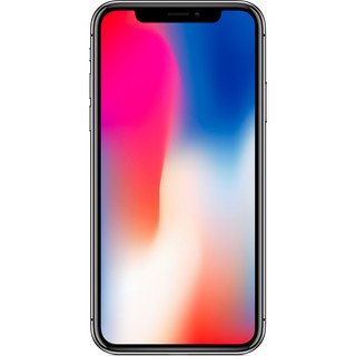 Review Apple iPhone X 64GB