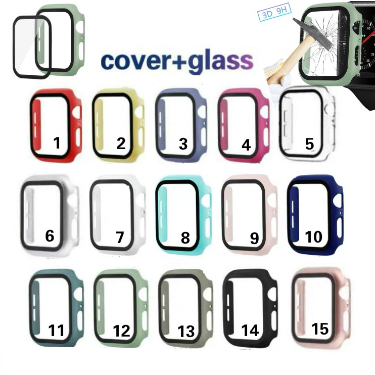 T500 w26 x7 FK78 FK88 Iwo FT50 t55  q99 ft30 T55 W34 F10 T55 T5s W55 M33 C200 xiaomi apple protective case smart watch anti-fall protection cover แอปเปิ้ลดูสมาร์ท Nike สายซิลิโคนทูโทนที่มีรูพรุนระบายอากาศสายกีฬาซิลิโคนสายนาฬิก