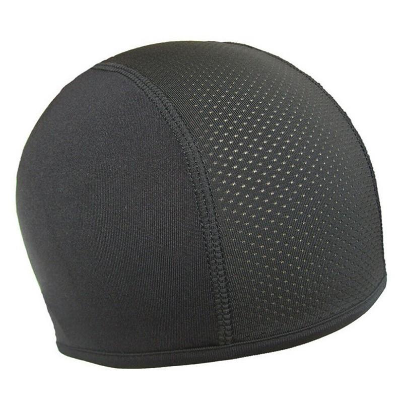 หมวกกันน็อคระบายอากาศสำหรับขี่จักรยาน