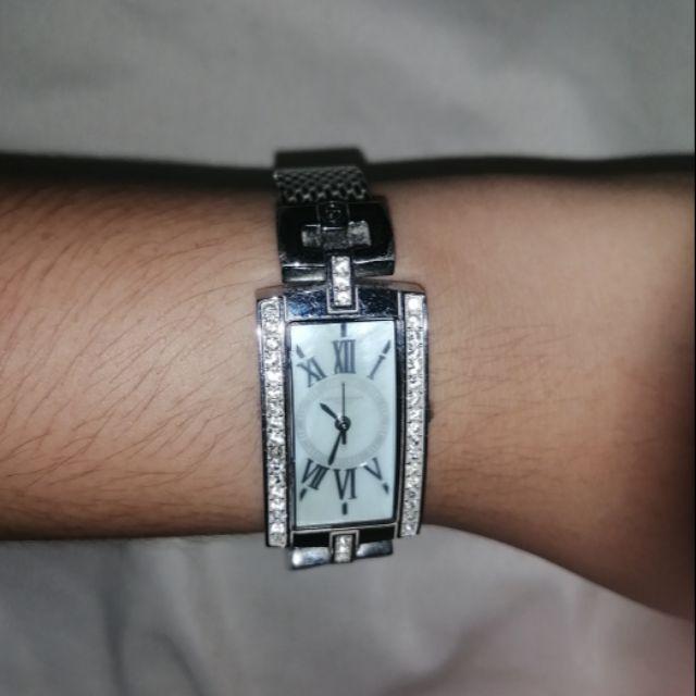 นาฬิกา Louis morais แท้100%