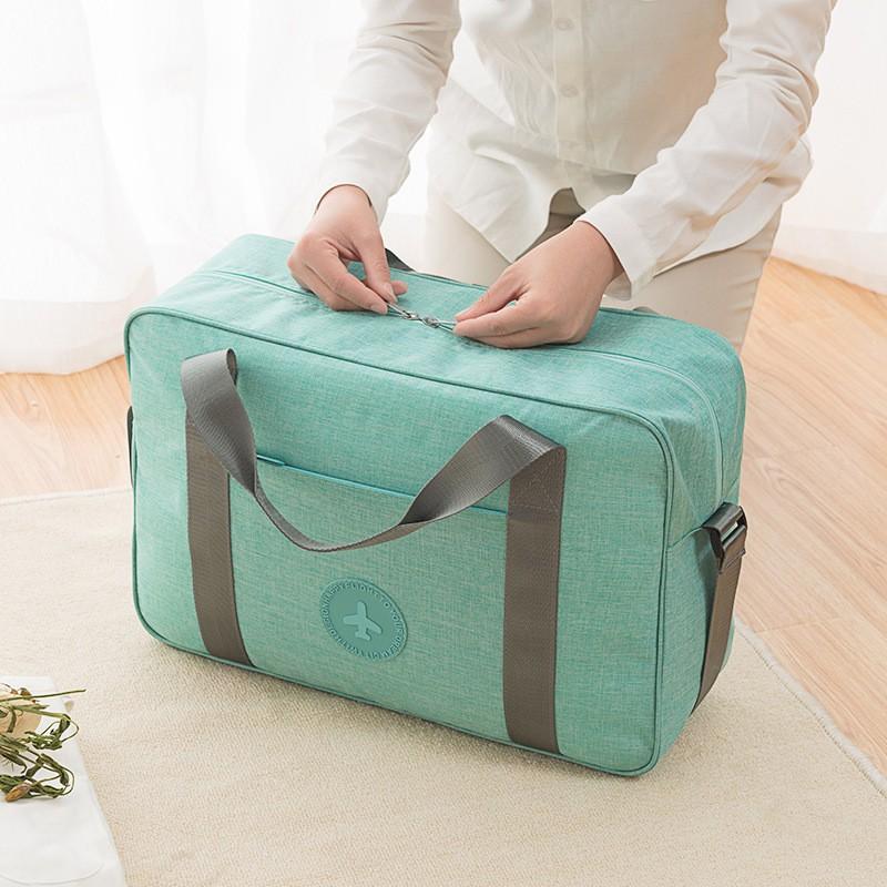 กระเป๋าเดินทางใบเล็กมือสองกระเป๋าเดินทางใบเล็กกระเป๋าเดินทางใบเล็ก 14 นิ้ว▦✿การเดินทางระยะสั้น กระเป๋า กระเป๋าเดินทาง รุ