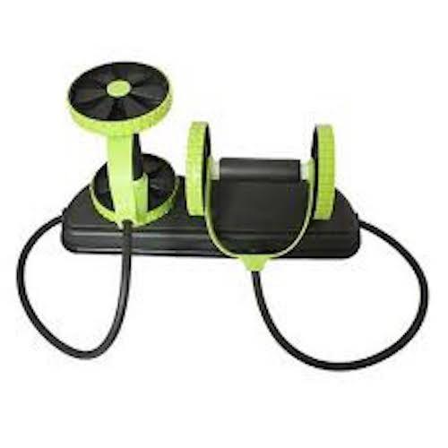 SportShop เครื่องออกกำลังกาย ลดหน้าท้อง ต้นขาสะโพก evoflex Xtreme ลดหน้าท้อง สร้างกล้ามเนื้อ เครื่องออกกําลังกายคาร์ดิโอ