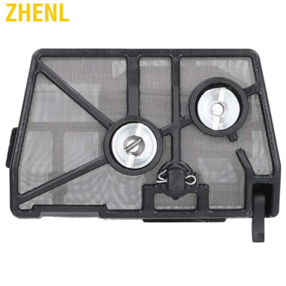 ZhenL Air Filter Replacement Fit for STIHL 028 ST800 AH 028AV 028WB 11181201611 Chainsaw Parts
