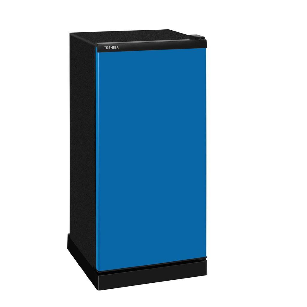 Toshiba ตู้เย็น 1 ประตู รุ่น GR-B149 ขนาด 5.2 คิว