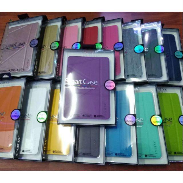 Smart case onjeesแท้ Samsung tabS2 8.0(T715)(