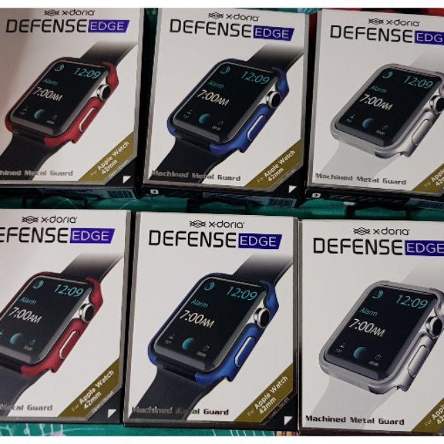 เคส applewatch Case Apple Watch 42 MM